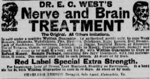 MED_Nerve_Brain_Treatment