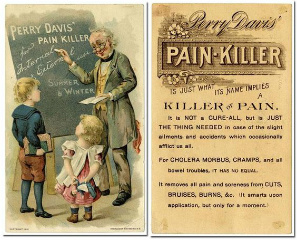 MED_Painkiller