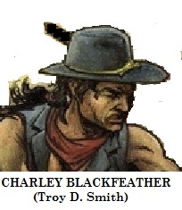 0_Charley Blackfeather-2