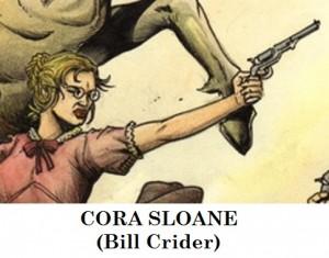 0_Cora Sloane