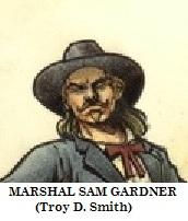 0_Sam Gardner