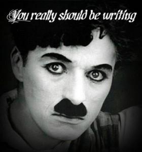 SBW_Chaplin