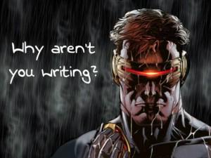 SBW_Cyclops