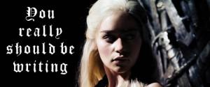 SBW_Daenerys