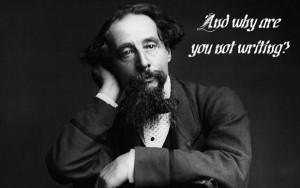 SBW_Dickens