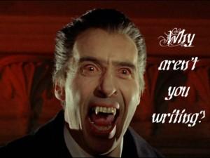SBW_Dracula