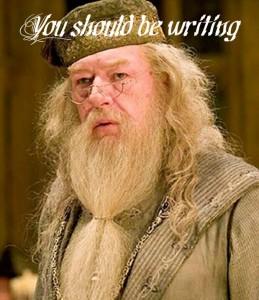 SBW_Dumbledore