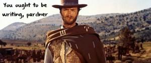 SBW_Eastwood