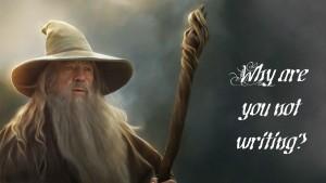 SBW_Gandalf