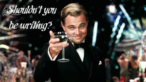 SBW_Gatsby