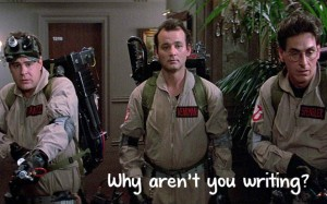 SBW_Ghostbusters