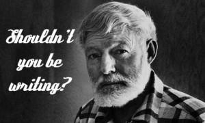 SBW_Hemingway