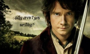 SBW_Hobbit