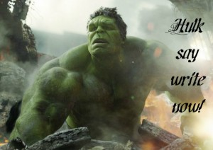 SBW_Hulk
