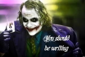 SBW_Joker