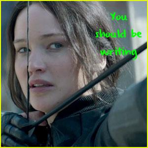 SBW_Katniss