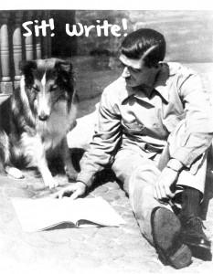 SBW_Lassie