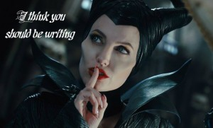 SBW_Maleficent
