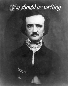 SBW_Poe