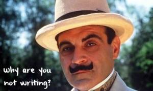 SBW_Poirot