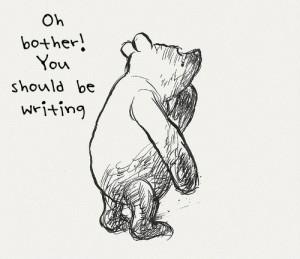 SBW_Pooh