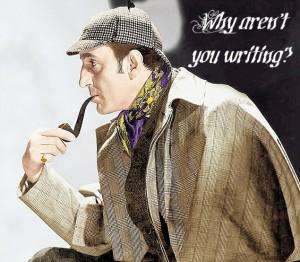 SBW_Sherlock