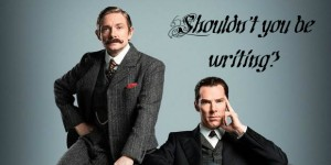 SBW_Sherlock_Watson