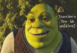 SBW_Shrek