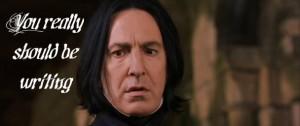 SBW_Snape