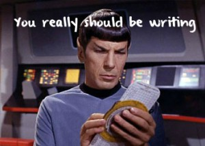 SBW_Spock