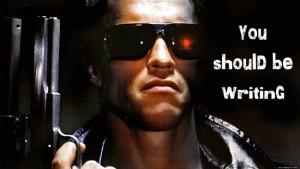 SBW_Terminator