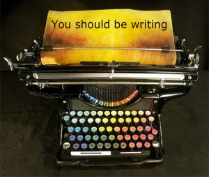 SBW_Typewriter