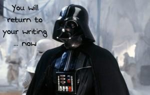 SBW_Vader