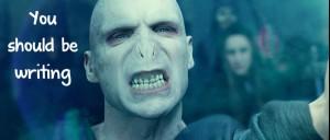 SBW_Voldemort