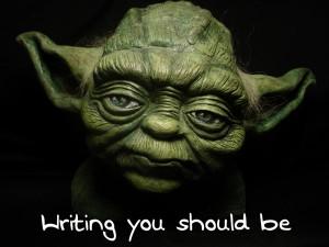 SBW_Yoda