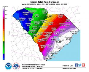 Hurricane_Rain