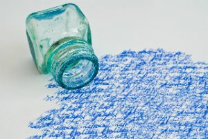 WP_Ink_Bottle_Words