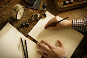 WP_Writing_Desk